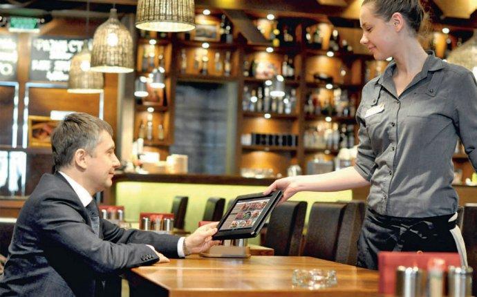 Автоматизация ресторанного бизнеса с iiko | Статьи от партнеров
