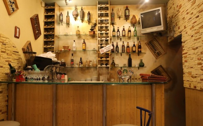 Действующий ресторанный бизнес, Киев, 8 у.е