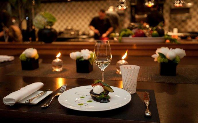 Как открыть свой ресторанный бизнес в Польше? Консалтинговая