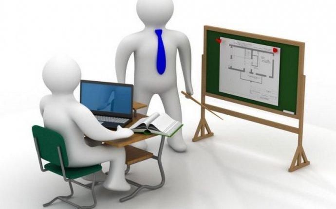 Как управлять бизнесом » Бизнес портал