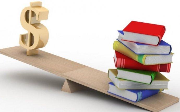Как вернуть налог за обучение в вузе? | Университет СИНЕРГИЯ | Блог