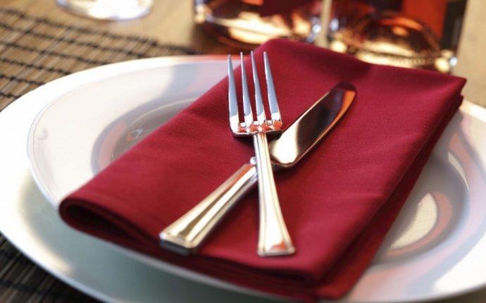 Курсы ресторанного бизнеса в Самаре, как открыть ресторан с нуля?