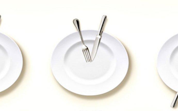 Основные правила ресторанного этикета | Все об этикете