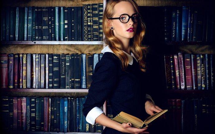 ТОП-10 полезных книг для бизнесменов, написанных русскоязычными